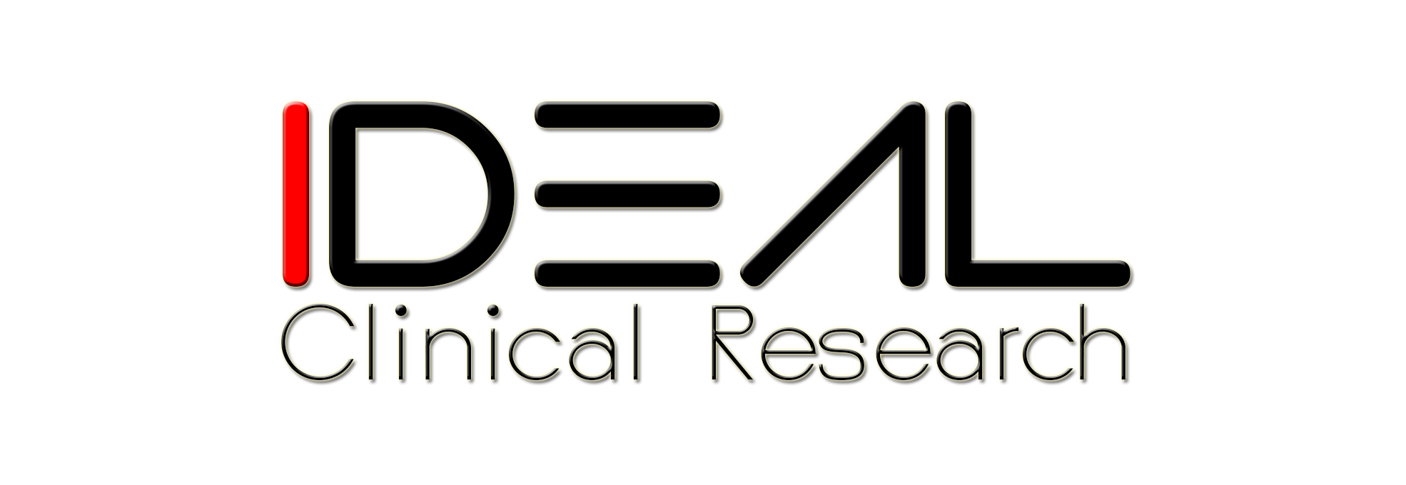 Ideal Clinical Research, Inc.